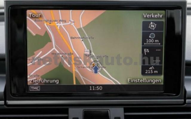 AUDI A7 személygépkocsi - 2967cm3 Diesel 42431 5/7