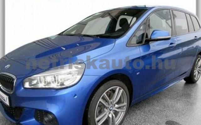 BMW 220 Gran Tourer személygépkocsi - 1998cm3 Benzin 55316 3/7