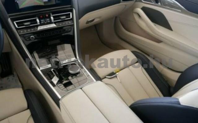 840 személygépkocsi - 2998cm3 Benzin 105214 11/12