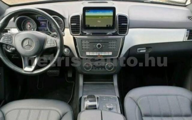 GLE 350 személygépkocsi - 2987cm3 Diesel 106022 9/9