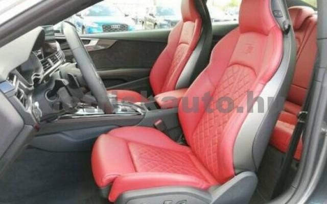 AUDI S5 személygépkocsi - 2967cm3 Diesel 109550 7/8