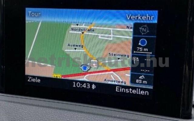 AUDI RS3 személygépkocsi - 2480cm3 Benzin 55182 6/7