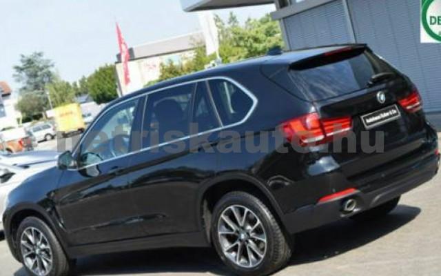 BMW X5 személygépkocsi - 1995cm3 Diesel 55783 3/7