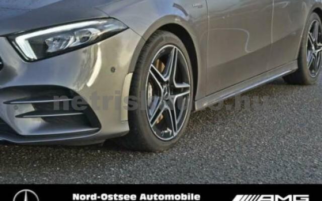 MERCEDES-BENZ A 35 AMG Mercedes-AMG A 35 4Matic 7G-DCT személygépkocsi - 1991cm3 Benzin 43552 4/6