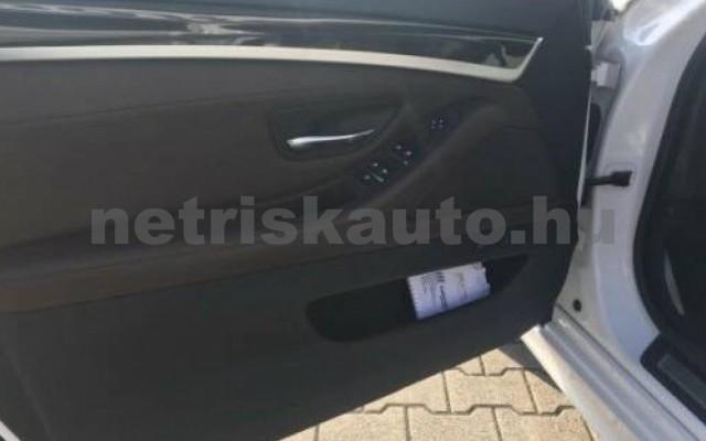 BMW M550 személygépkocsi - 2993cm3 Diesel 55690 5/7