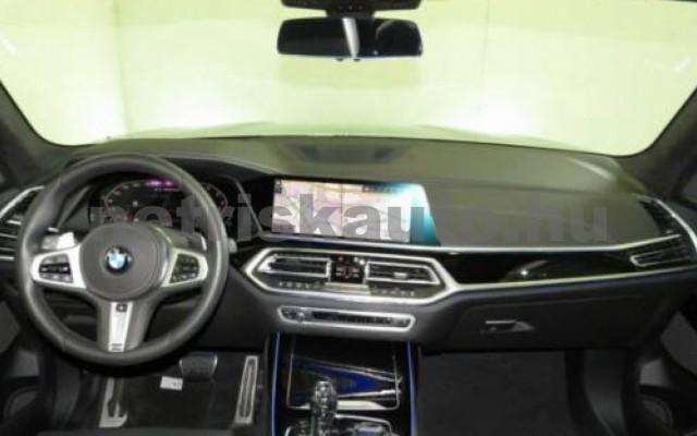 X7 személygépkocsi - 2993cm3 Diesel 105336 6/10