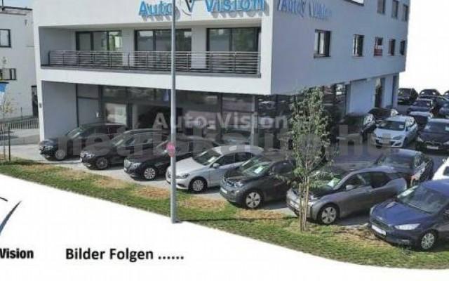 BMW 730 személygépkocsi - 2993cm3 Diesel 55619 4/5