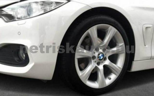 BMW 420 Gran Coupé személygépkocsi - 1995cm3 Diesel 55444 5/7