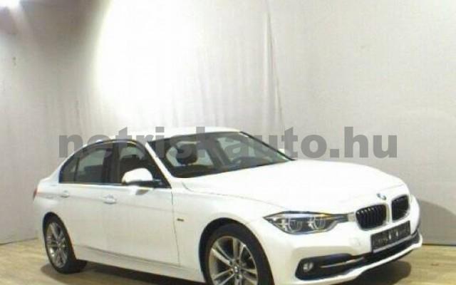 BMW 320 személygépkocsi - 1995cm3 Diesel 55350 2/7
