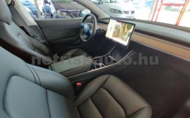 TESLA Model 3 személygépkocsi - 2000cm3 Kizárólag elektromos 39936 7/7