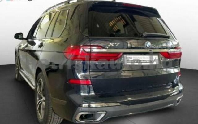 X7 személygépkocsi - 2993cm3 Diesel 105338 3/12
