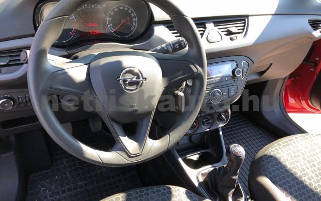 OPEL Corsa 1.2 Enjoy személygépkocsi - 1229cm3 Benzin 104544 12/12