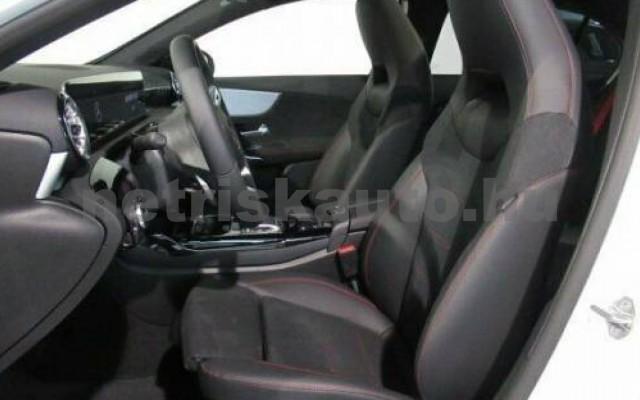 MERCEDES-BENZ A 45 AMG személygépkocsi - 1991cm3 Benzin 110791 3/11