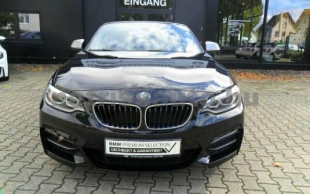 BMW M235 személygépkocsi - 2979cm3 Benzin 43029 2/7
