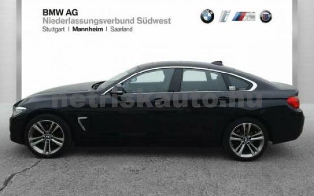 BMW 420 Gran Coupé személygépkocsi - 1995cm3 Diesel 42735 3/7