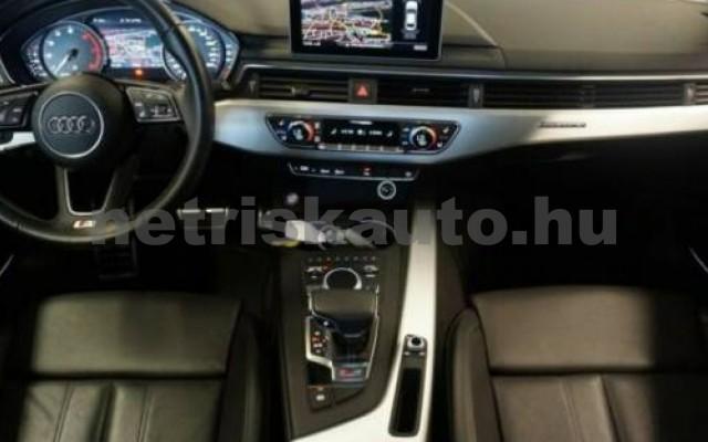 S5 személygépkocsi - 2995cm3 Benzin 104890 9/11