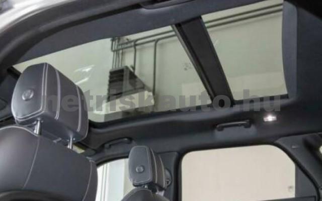 Range Rover személygépkocsi - 1997cm3 Benzin 105572 9/12
