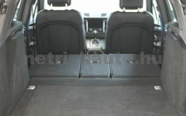 Macan személygépkocsi - 2967cm3 Diesel 106274 5/9