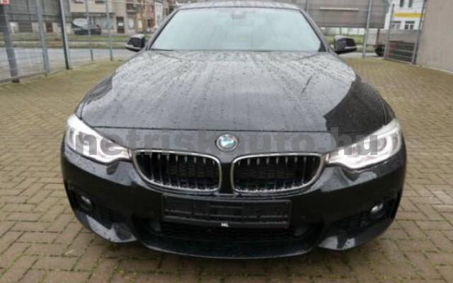 BMW 420 személygépkocsi - 1995cm3 Diesel 42720 2/7