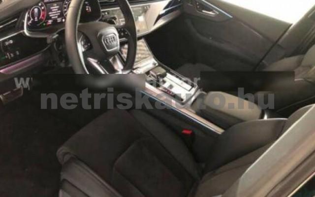 RSQ8 személygépkocsi - 3996cm3 Benzin 104840 4/8