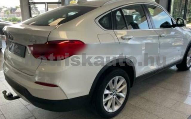 X4 személygépkocsi - 1995cm3 Diesel 105270 5/12