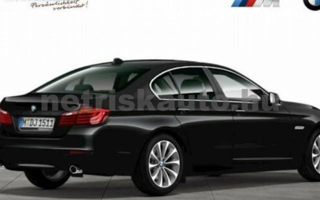 BMW 535 személygépkocsi - 2993cm3 Diesel 55563 2/6