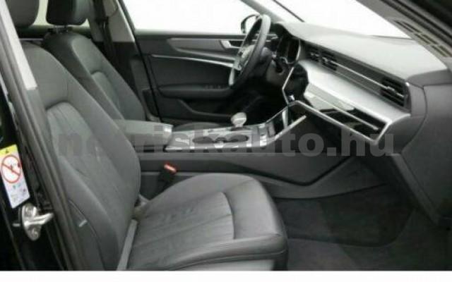 AUDI A6 személygépkocsi - 1984cm3 Hybrid 109194 5/12