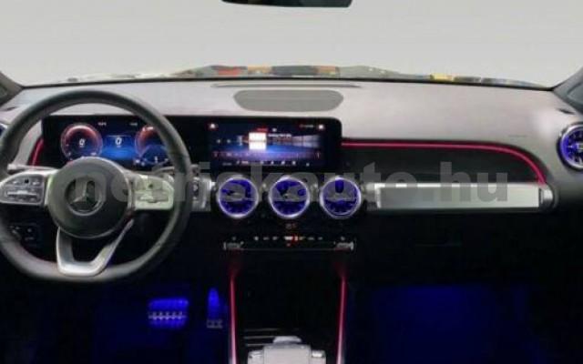 GLB 250 személygépkocsi - 1991cm3 Benzin 105954 8/12