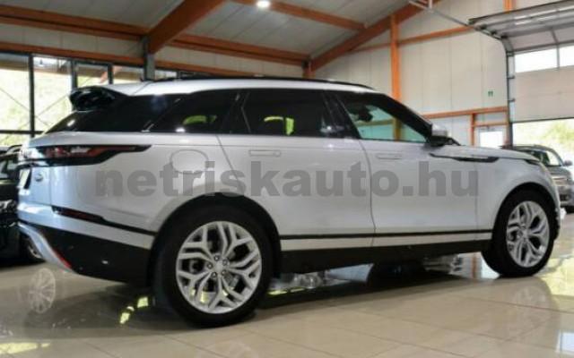 LAND ROVER Range Rover személygépkocsi - 2993cm3 Diesel 43498 7/7