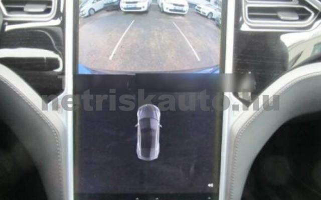 Model S személygépkocsi - cm3 Kizárólag elektromos 106220 10/12