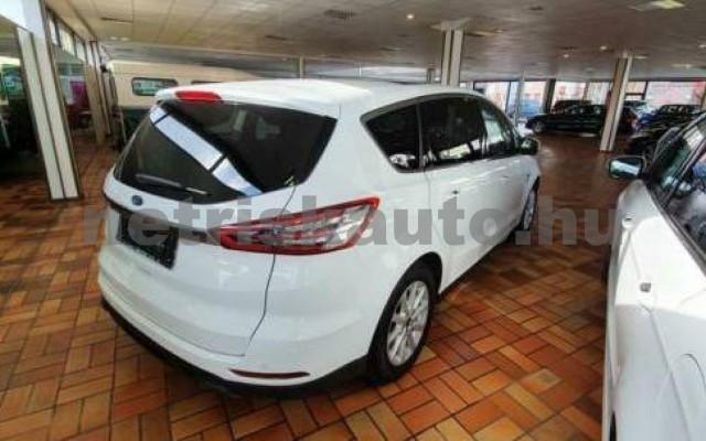 FORD S-Max személygépkocsi - 1998cm3 Benzin 43305 2/7