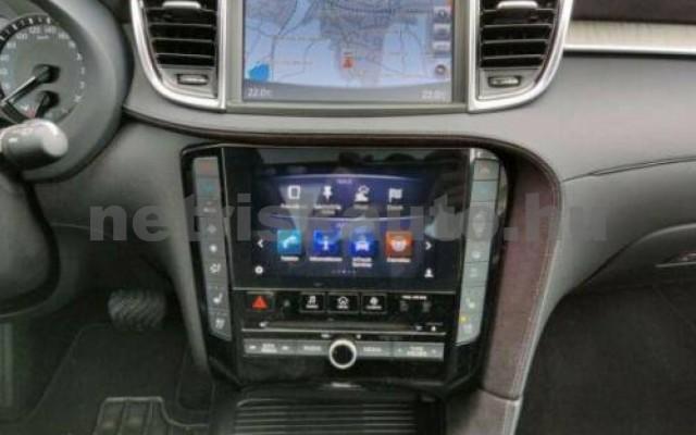 QX50 személygépkocsi - 1997cm3 Benzin 105451 11/12