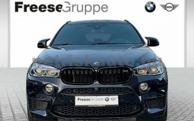 BMW X6 M személygépkocsi - 4395cm3 Benzin 43204 2/7