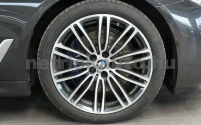 BMW 530 személygépkocsi - 2993cm3 Diesel 105141 9/10