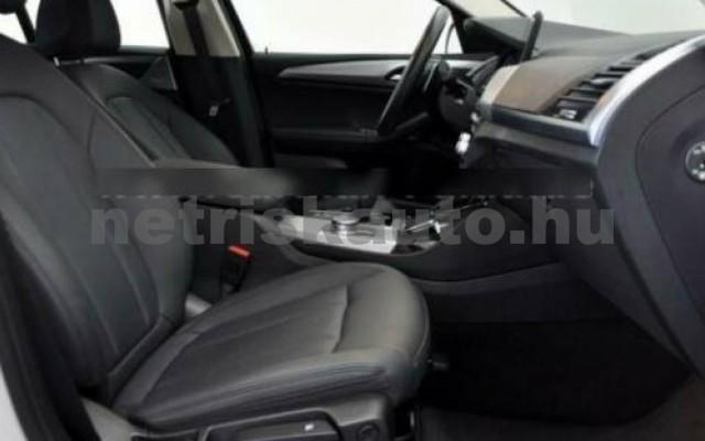 X4 személygépkocsi - 1995cm3 Diesel 105258 3/11