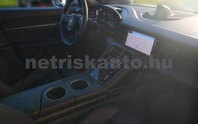 Taycan személygépkocsi - cm3 Kizárólag elektromos 106343 7/12
