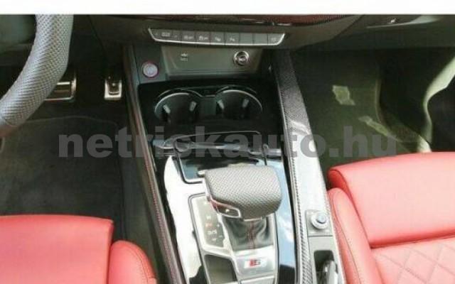 AUDI S5 személygépkocsi - 2967cm3 Diesel 109550 5/8