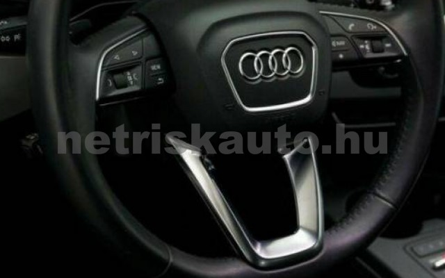 AUDI A4 Allroad személygépkocsi - 1984cm3 Benzin 104625 2/3