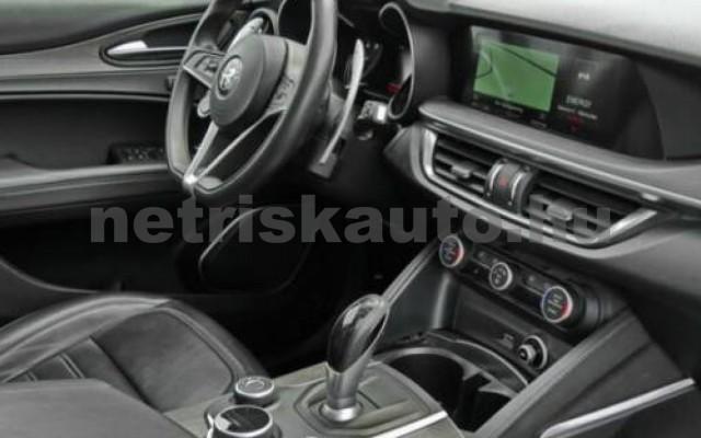 ALFA ROMEO Stelvio személygépkocsi - 1995cm3 Benzin 55027 3/7