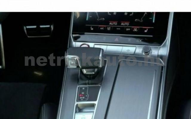 S7 személygépkocsi - 2967cm3 Diesel 104893 5/10