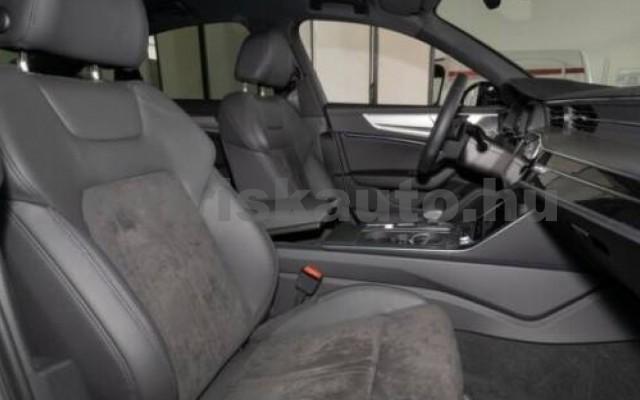 A6 személygépkocsi - 1984cm3 Hybrid 104658 5/7