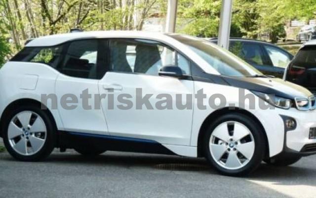 BMW i3 személygépkocsi - cm3 Kizárólag elektromos 55862 5/7