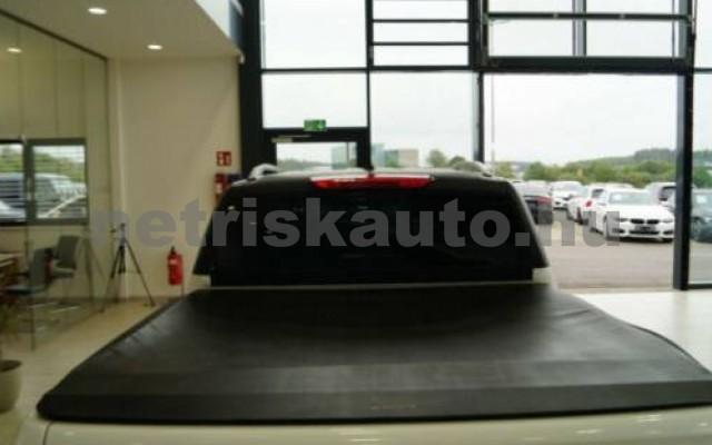 X 350 személygépkocsi - 2987cm3 Diesel 106163 6/11