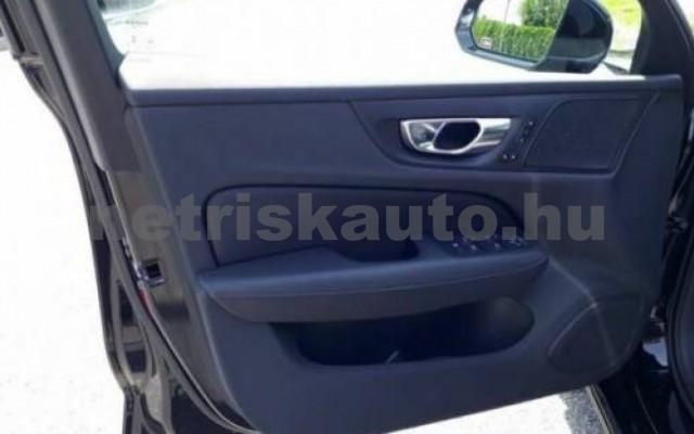 V60 személygépkocsi - 1969cm3 Hybrid 106402 9/10