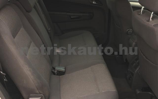 OPEL Zafira 1.9 CDTI Sport személygépkocsi - 1910cm3 Diesel 44695 9/12