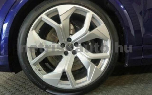 AUDI RSQ8 személygépkocsi - 3996cm3 Benzin 104844 6/9