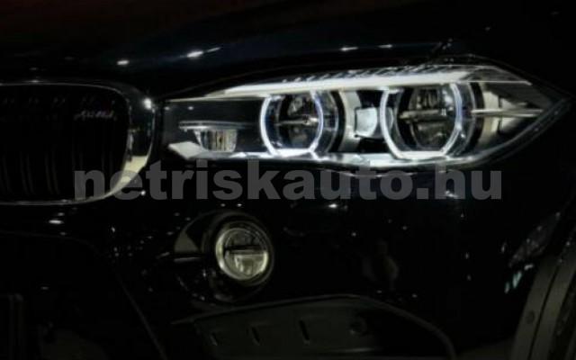 BMW X6 M személygépkocsi - 4395cm3 Benzin 55818 3/7