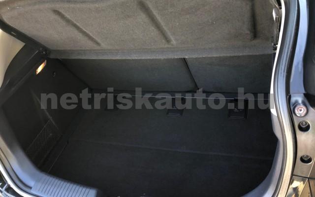 KIA Rio 1.4 CRDi EX Limited személygépkocsi - 1396cm3 Diesel 50013 11/12