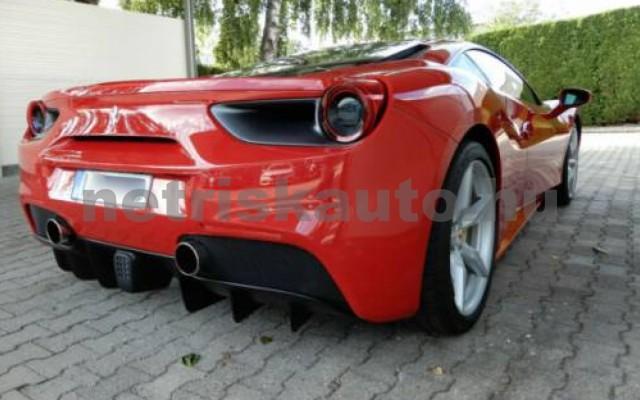 488 GTB személygépkocsi - 3902cm3 Benzin 105430 5/10