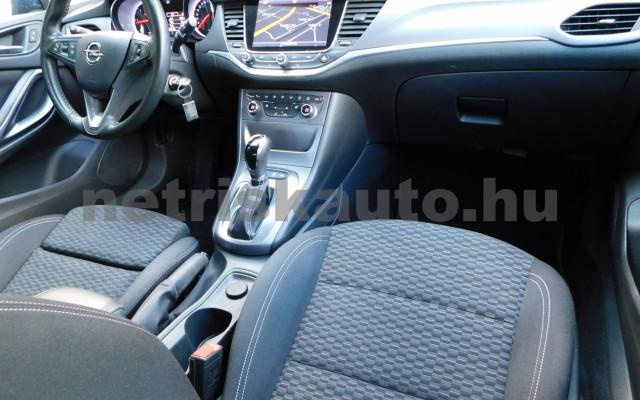 OPEL Astra 1.6 CDTI Dynamic Aut. személygépkocsi - 1598cm3 Diesel 47393 9/12